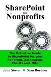 SharePoint for Nonprofits
